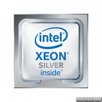 INTEL SILVER XEON 4112 (BX806734112)