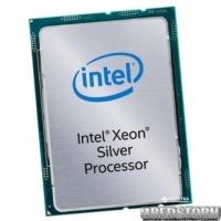 Intel Xeon Xeon Silver 4112 (BX806734112)