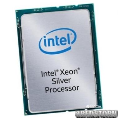 Процессор Intel Xeon Silver 4112 (BX806734112)