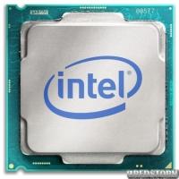 Процесор INTEL Celeron G3900 (CM8066201928610)