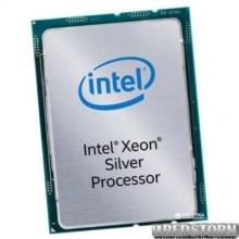 Процессор Intel Xeon Silver 4108 (BX806734108)