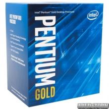 Процесор CPU DС Pentium G5600F 3.9GHz/4MB/14nm/65W Coffee Lake-S (BX80684G5600F) s1151 BOX