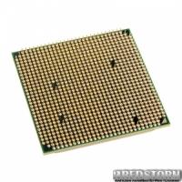 AMD Godavari A10-7890K 4.1GHz/4MB (AD789KXDJCHBX) sFM2+ BOX