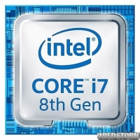 Процессор Intel Core i7-8700 Tray (CM8068403358316)