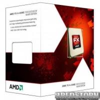 Процессор AMD FX-4320 (FD4320WMHKSBX)