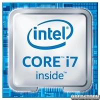 INTEL Core™ i7 7700 (CM8067702868314)