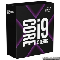 Процессор Intel Core i9-9820X X-Series 3.3GHz/8GT/s/16.5MB (BX80673I99820X) s2066 BOX