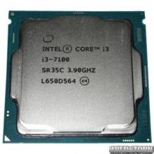 INTEL Core™ i3 7100 (CM8067703014612)