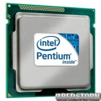 Процессор INTEL Pentium G4520 (CM8066201927407)