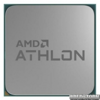 Процессор AMD Athlon ™ 240GE (YD240GC6FBMPK)
