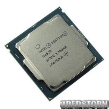 Процессор INTEL Pentium G4620 (CM8067703015524)