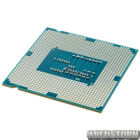 Intel Core i3-6100 3.7GHz/8GT/s/3MB (BX80662I36100) s1151 BOX