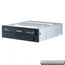 Samsung DVD±RW/DVD SH-S223B/BEBE