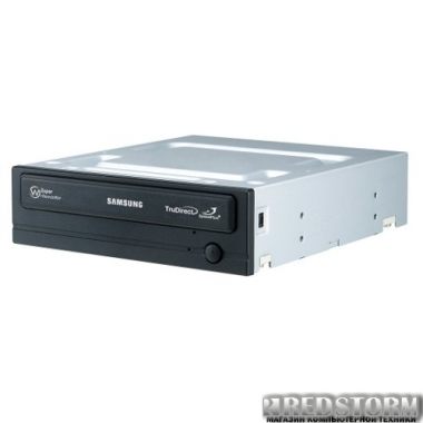 Привод Samsung DVD±RW/DVD SH-S223F/BEBE