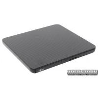 H-L Data Storage DVD±R USB 2.0 Black (GP80NB60)