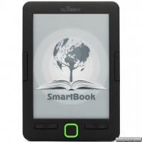 Globex SmartBook