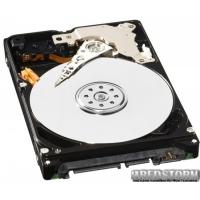 Жесткий диск 2.5' 500Gb Toshiba SATA3 8Mb 5400 rpm MQ01ABF050