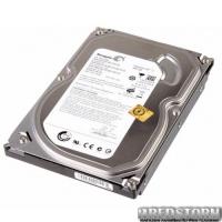 Жесткий диск Seagate Pipeline HD 500GB 5900rpm 8MB ST3500312CS 3.5 SATA II Refurbished