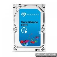 Seagate Surveillance 5ТB 128MB ST5000VX0001 3.5 SATA III