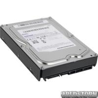 Samsung EcoGreen F3 1TB 5400rpm 32MB HD105SI 3.5 SATA II