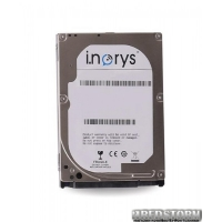 Жесткий диск i.norys 80GB (INO-IHDD080S2-N1-5408)