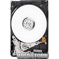 Жесткий диск Hitachi (HGST) Travelstar Z5K1 1TB 5400rpm 128MB HTS541010B7E610_1W10028 2.5 SATA III