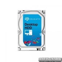 Seagate Desktop HDD 8TB 7200rpm 256MB ST8000DM002 3.5 SATAIII