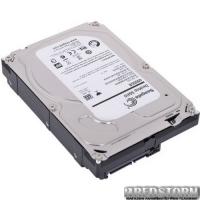 Seagate Desktop SSHD 4TB 5900rpm 64MB ST4000DX001 3.5 SATAIII