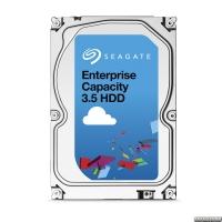 Seagate Enterprise Capacity 1ТB 7200rpm 128MB ST1000NM0055 3.5 SATA III