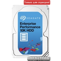 "Seagate Enterprise Performance 10K HDD 600GB 10000rpm 128MB ST600MM0208 2.5"" SAS"