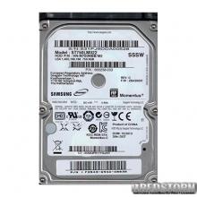 Жесткий диск Seagate 2.5' 750GbSATA2 8Mb 5400 rpm ST750LM022 Ref (171167)