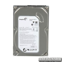 Seagate (Samsung) Barracuda 7200.12 500GB 7200rpm 16MB ST500DM005 3.5 SATA II