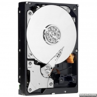 Western Digital AV-GP 500GB 32MB WD5000AUDX 3.5 SATA III
