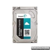 "Seagate Enterprise Capacity 2TB 7200rpm 128MB ST2000NM0023 3.5"" SAS"