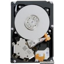 "Жесткий диск Toshiba Enterprise Performance 1.8TB 10500rpm 128MB AL14SEB18EQ 2.5"" SAS"
