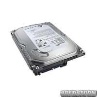 Seagate Pipeline HD 500GB 5900rpm 8MB ST3500312CS 3.5 SATA II