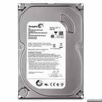 Seagate Pipeline HD.2 320GB 5900rpm 16MB ST3320413CS 3.5 SATA II Refurbished