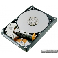 Жесткий диск Toshiba Enterprise Performance 2.4TB 10500RPM 128MB 2.5 SAS (AL15SEB24EQ)