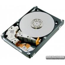 Жесткий диск Toshiba Enterprise Performance 2.4TB 10500RPM 128MB 2.5 SAS (AL15SEB24EQ)