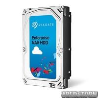 Seagate Enterprise NAS HDD 5TB 7200rpm 128MB ST5000VN0001 3.5 SATA III