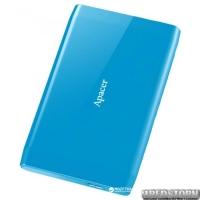 "Apacer AC235 1TB 5400rpm 8MB AP1TBAC235U-1 2.5"" USB 3.1 External Blue"