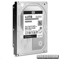 Western Digital Black 4TB 7200rpm 128MB WD4004FZWX 3.5 SATAIII