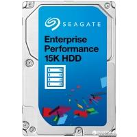 """Жесткий диск Seagate Enterprise Performance 15K HDD 300GB 15000rpm 256MB ST300MP0006 2.5"""" 512n SAS"""