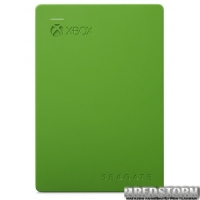 Seagate Game Drive Xbox 2TB STEA2000403 2.5 USB 2.0