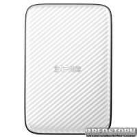Silicon Power Diamond D20 500GB SP500GBPHDD20S3W 2.5 USB 3.0 External