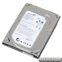 Western Digital Blue 250GB 7200rpm 16MB WD2500AAKX 3.5 SATA III