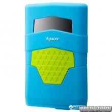 "Apacer AC531 2TB 5400rpm 8MB AP2TBAC531U-1 2.5"" USB 3.1 External Blue"