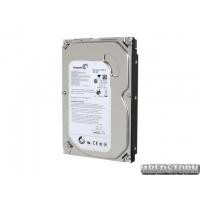 Жесткий диск Seagate Barracuda 7200.12 250GB 7200rpm 8MB Б/У