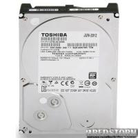 Toshiba 3TB 7200rpm 64MB DT01ACA300 3.5 SATA III
