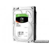 Seagate FireCuda SSHD 1TB 7200rpm 64MB ST1000DX002 3.5 SATAIII